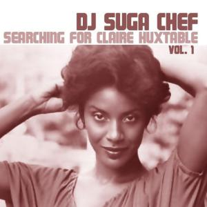 Searching-For-Clair-Huxtable-vol1-1267153396